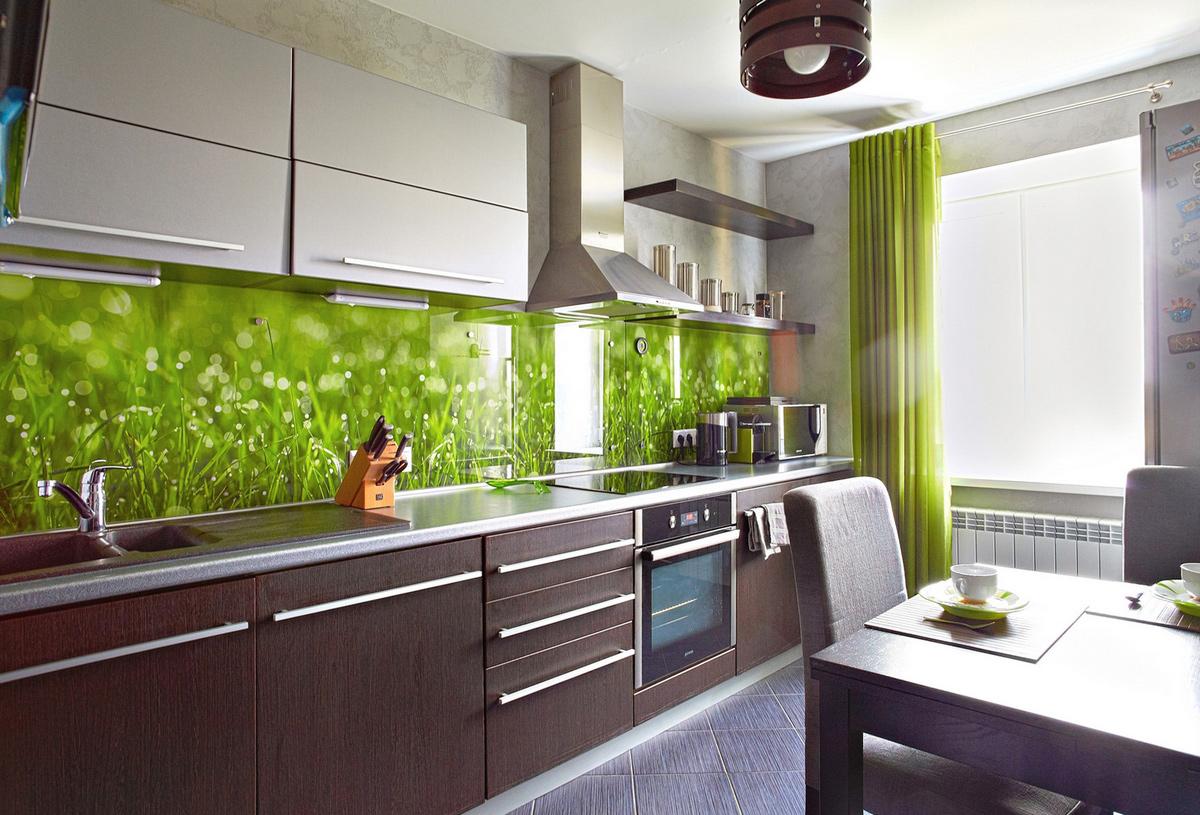 фото которых ремонты квартир фото кухни чем
