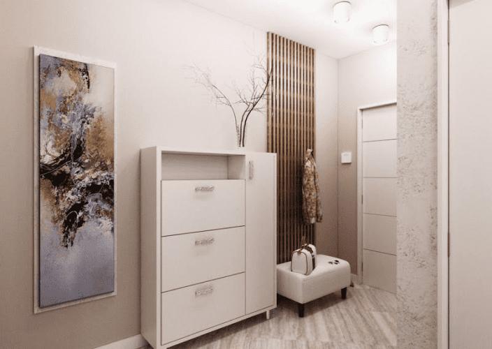 Зеленоград ремонт квартир недорого (30)