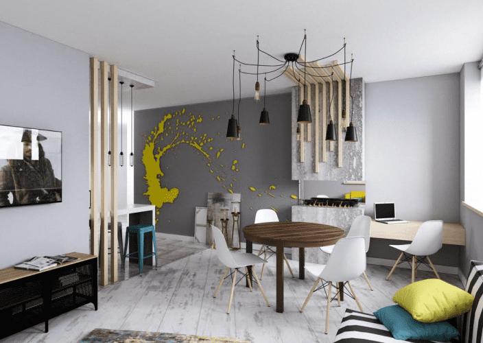 Зеленоград ремонт квартир недорого (34)