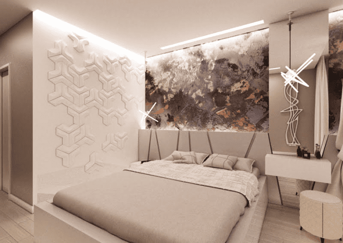 Зеленоград ремонт квартир недорого (37)