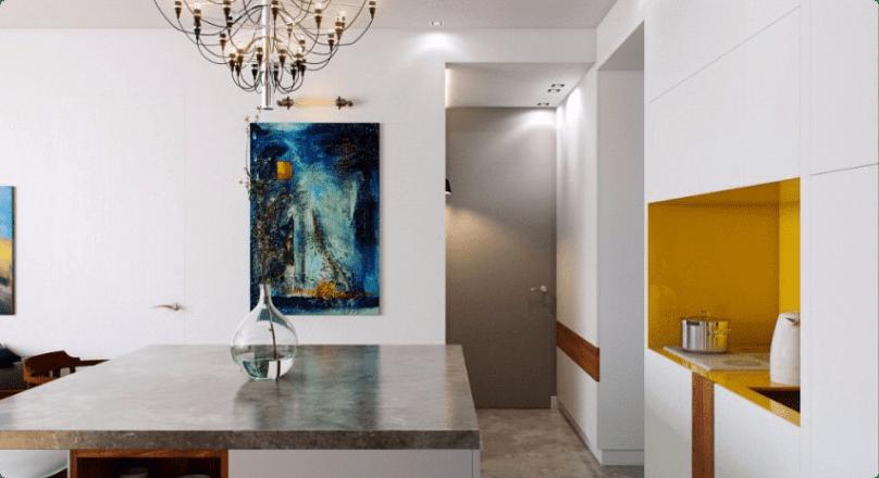 Ремонт квартир под ключ Зеленоград (5)