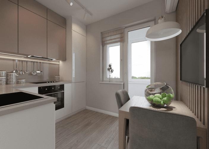 зеленоград ремонт квартир недорого (16)