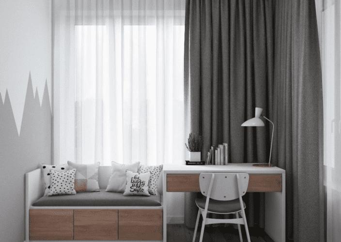 зеленоград ремонт квартир недорого (17)