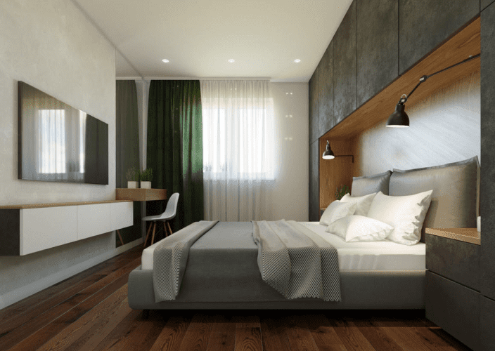 зеленоград ремонт квартир недорого (20)