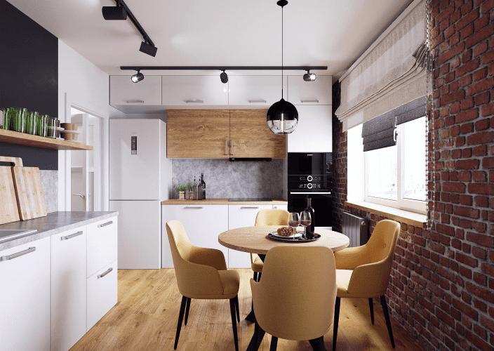 зеленоград ремонт квартир недорого (22)