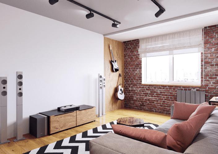 зеленоград ремонт квартир недорого (23)