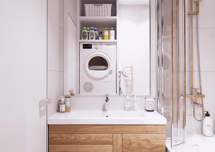 зеленоград ремонт квартир недорого (24)