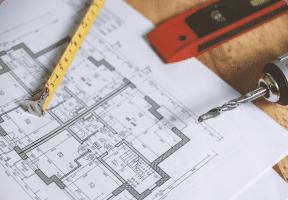 ремонт квартир зеленоград под ключ (1)