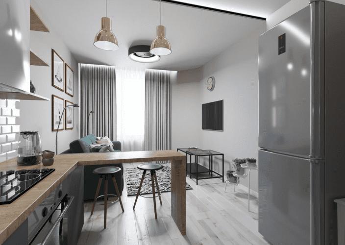 ремонт квартир зеленоград под ключ (12)