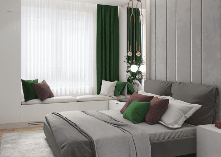 ремонт квартир зеленоград под ключ (16)