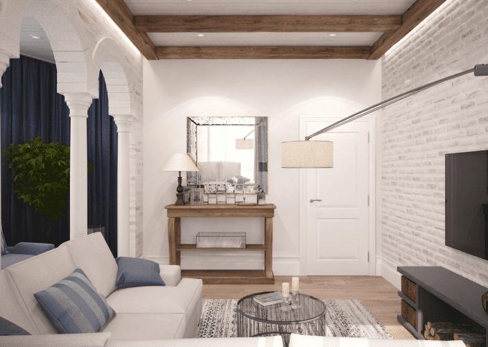 ремонт квартир зеленоград под ключ (26)