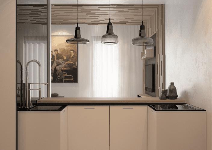 ремонт квартир под ключ Зеленоград (1)