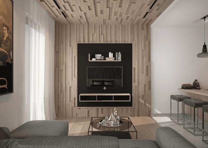 ремонт квартир под ключ Зеленоград (2)