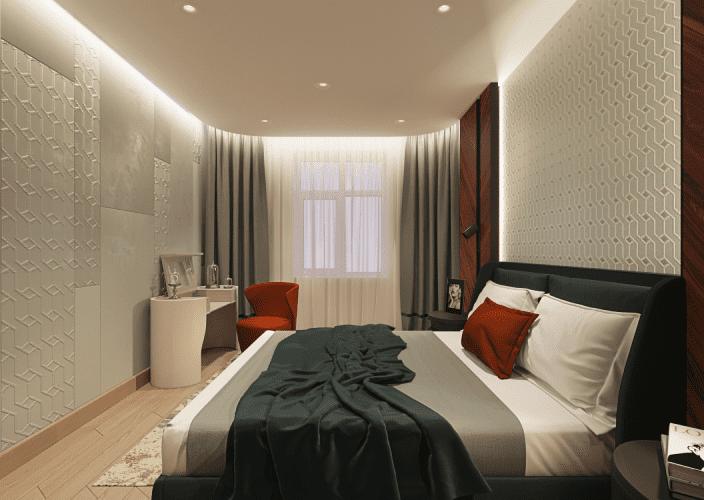 ремонт квартир под ключ Зеленоград (3)