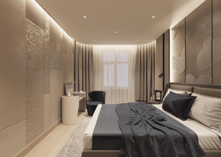 ремонт квартир под ключ Зеленоград (4)