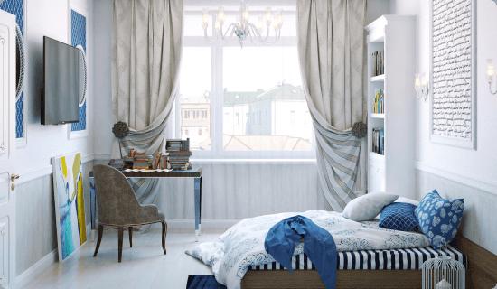 Ремонт квартир в Зеленограде, цены, недорого, под ключ